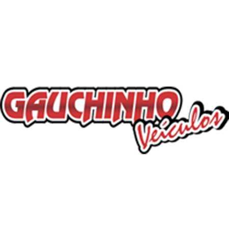 GAUCHINHO VEICULOS