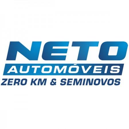NETO AUTÓMOVEIS