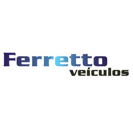 FERRETTO VEICULOS