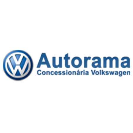 AUTORAMA AUTOMOVEIS