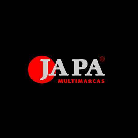 JAPA MULTIMARCAS