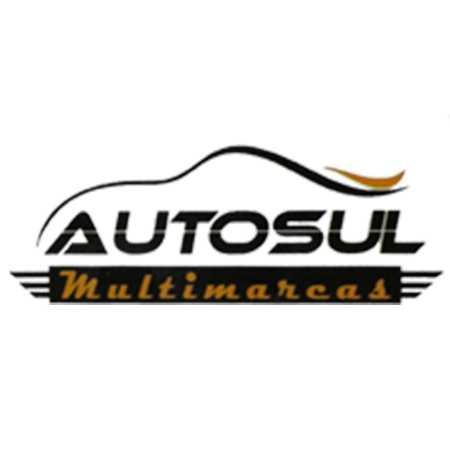 AUTOSUL MULTIMARCAS
