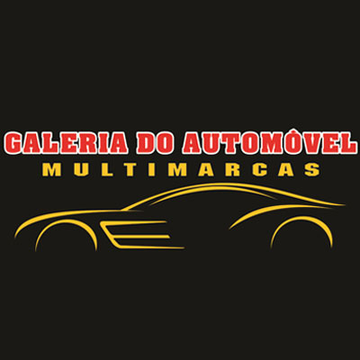 GALERIA DO AUTOMOVEL