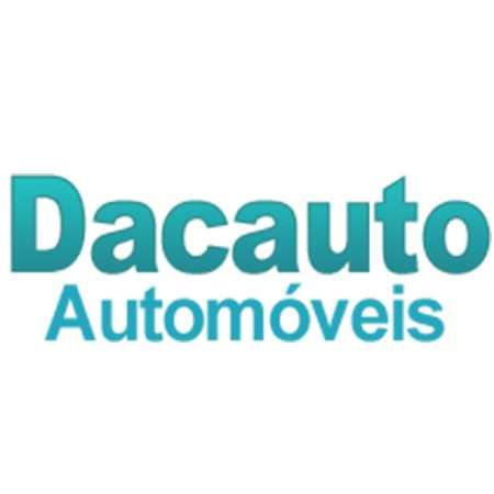 DACAUTO AUTOMOVEIS