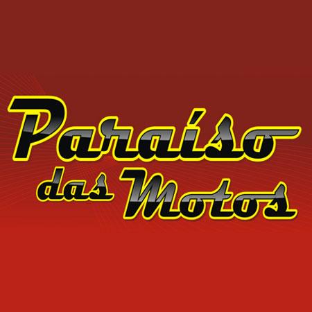 PARAISO DAS MOTOS E AUTOMÓVEIS