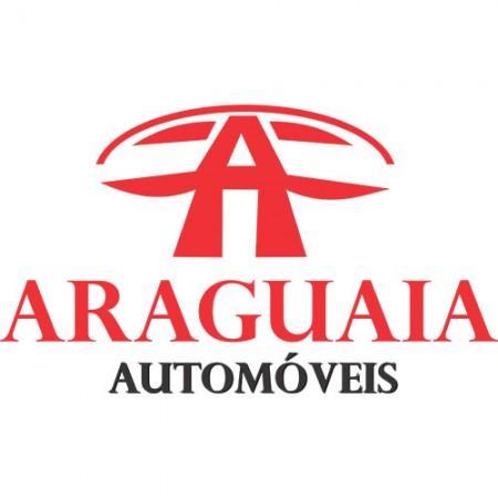 ARAGUAIA AUTOMOVEIS