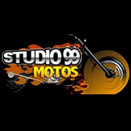 STUDIO 99 MOTOS
