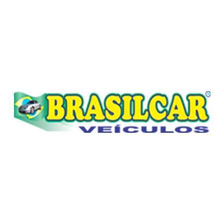 BRASILCAR VEICULOS
