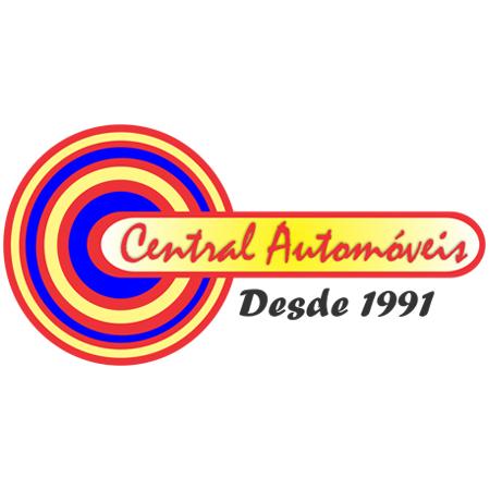 CENTRAL AUTOMÓVEIS