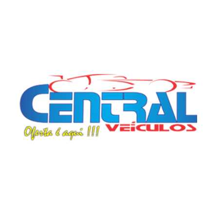 CENTRAL VEICULOS