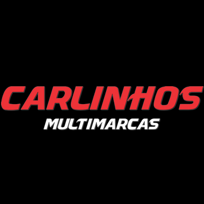 CARLINHOS MULTIMARCAS