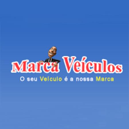 MARCA VEICULOS
