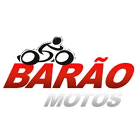 BARAO MOTOS