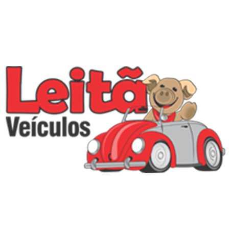 LEITAO VEICULOS