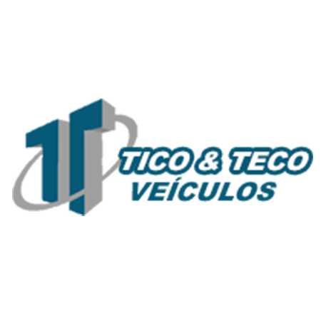 TICO E TECO VEICULOS