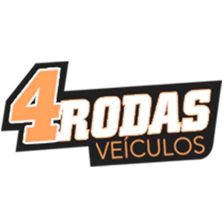 4 RODAS VEICULOS
