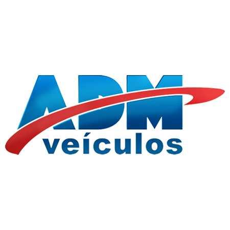 ADM VEICULOS
