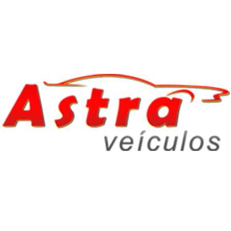 ASTRA VEICULOS