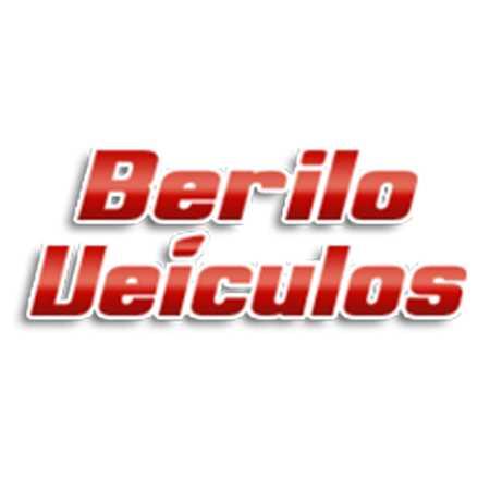 BERILO VEICULOS