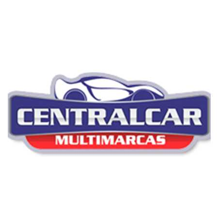 CENTRALCAR MULTIMARCAS