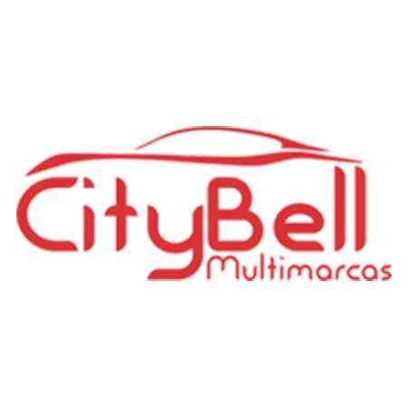 CITY BELL MULTIMARCAS
