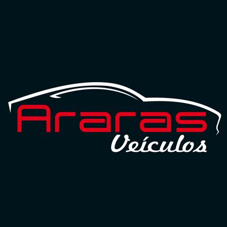 ARARAS VEICULOS