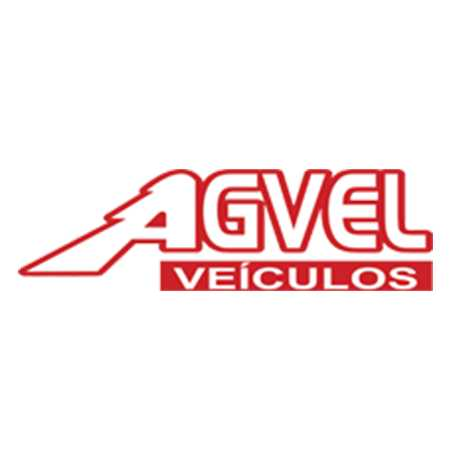 AGVEL VEICULOS