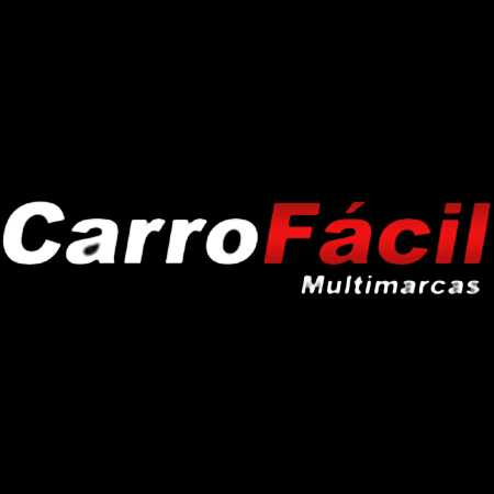 CARRO FACIL MULTIMARCAS