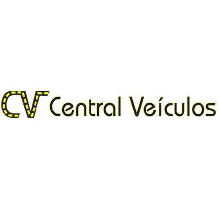 CV CENTRAL VEICULOS - TOLEDO