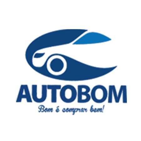 AUTOBOM