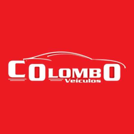 COLOMBO VEICULOS