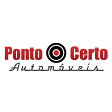 PONTO CERTO AUTOMOVEIS